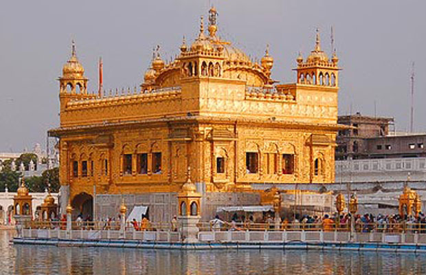 amritsar Packages